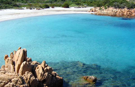 Sardinianbreaks - Real estate and property management in Sardinia
